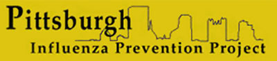 Pittsburgh Influenza Prevention Project
