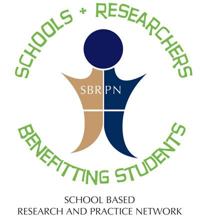 SBRPN Logo