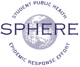 Student Public Health Epidemic Response Effort